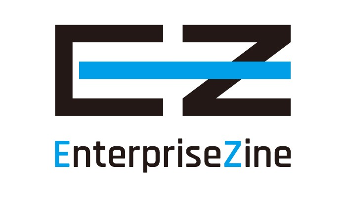 EnterpriseZine